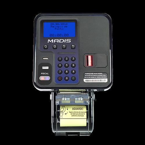 relogio-de-ponto-md0706-biometrico